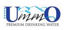 Ummo Water