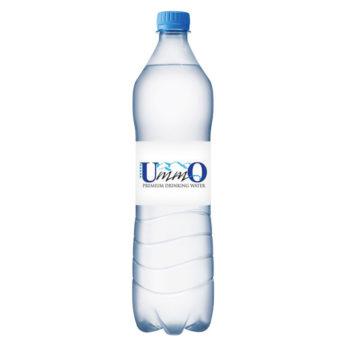 Ummo Water Drinking Water 1.5 Littre
