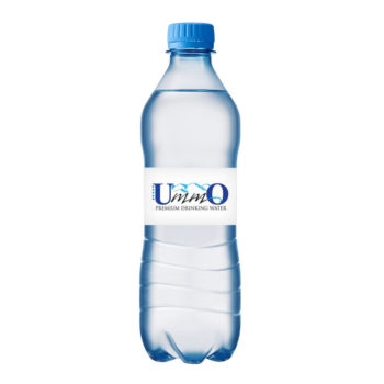 Ummo Water Drinking Water 600 Ml